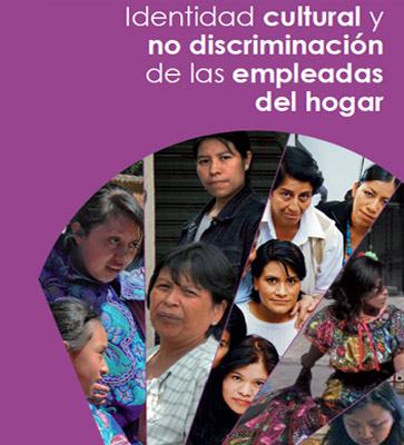 Identidad cultural y no discriminación