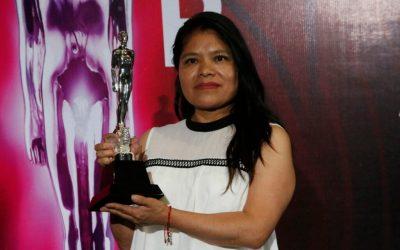 ROMA obtiene premio Ariel 2019 (Video)