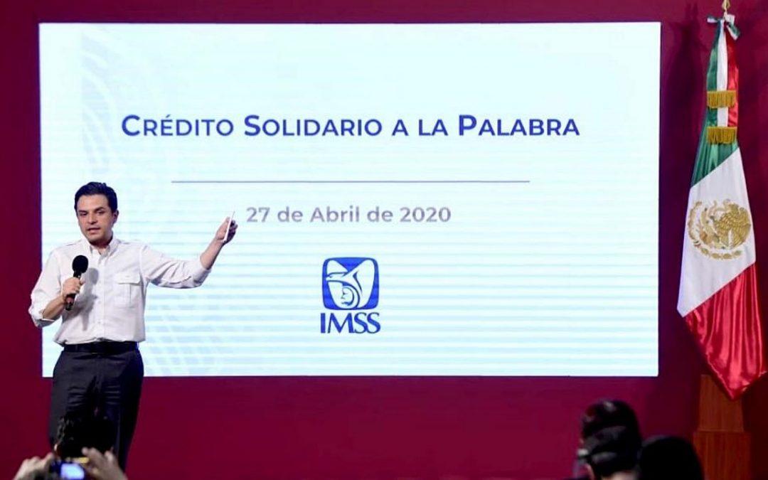 CUESTIONARIO PARA TRABAJADORAS DEL HOGAR BENEFICIARIAS DE ALIVIO SOLIDARIO